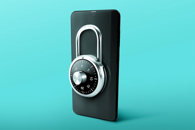 5 Easiest Ways to Keep Your Android Phone Safe
